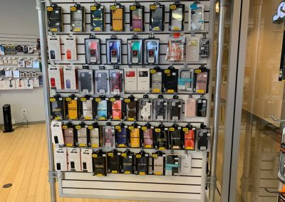 we stock a huge number of phone cases, including rugged cases by Otter Box.
